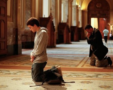 The Role of the Youth and what the Catholic Church expects of them